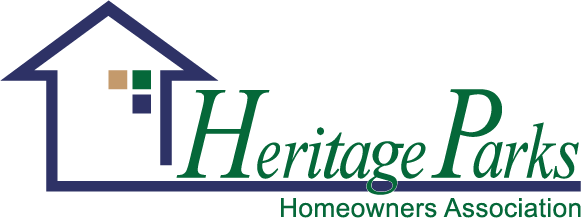 Heritage Parks